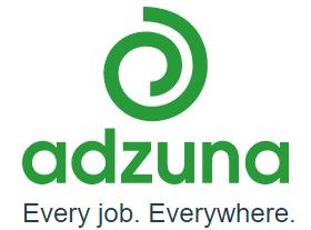 Broadcast your jobs to Adzuna and Jooble | JobMount