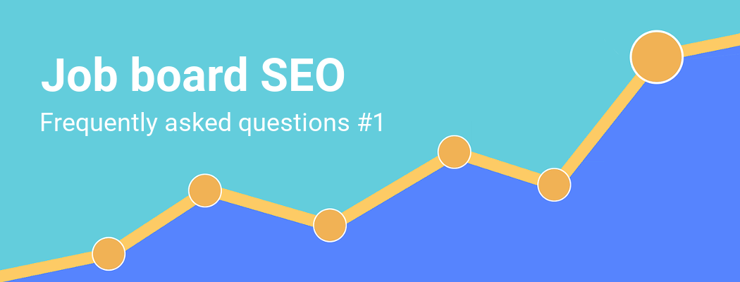 job-board-seo-faq-1