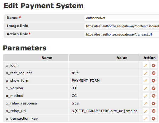 payment-systems-setup-2
