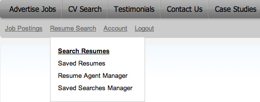 search-resume-1