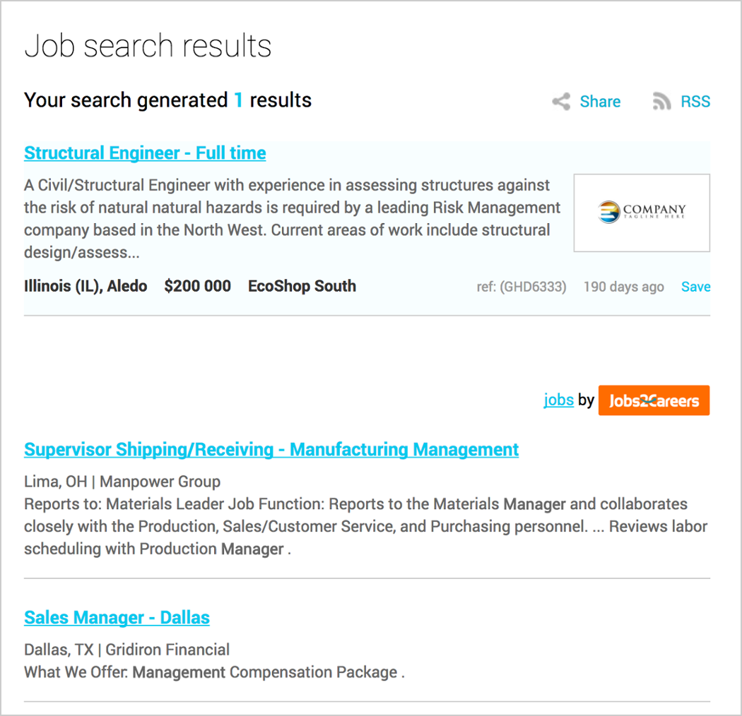 job-board-software-job2careers-backfilling